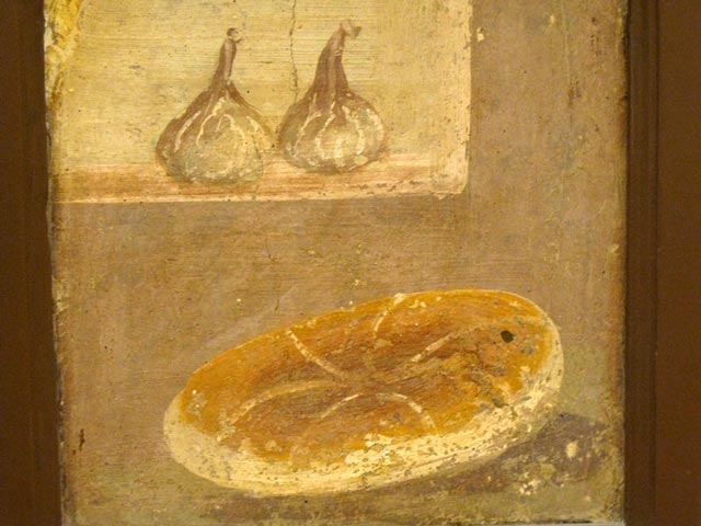 pompeii-med-diet-bread-and-figs