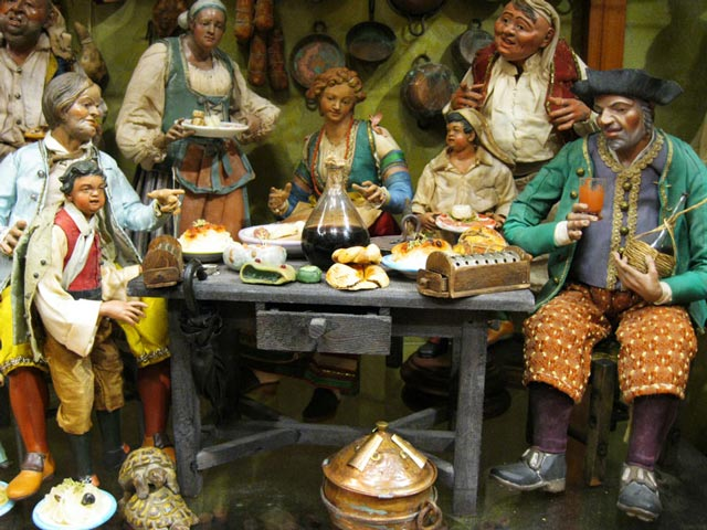 presepe-inn-eating