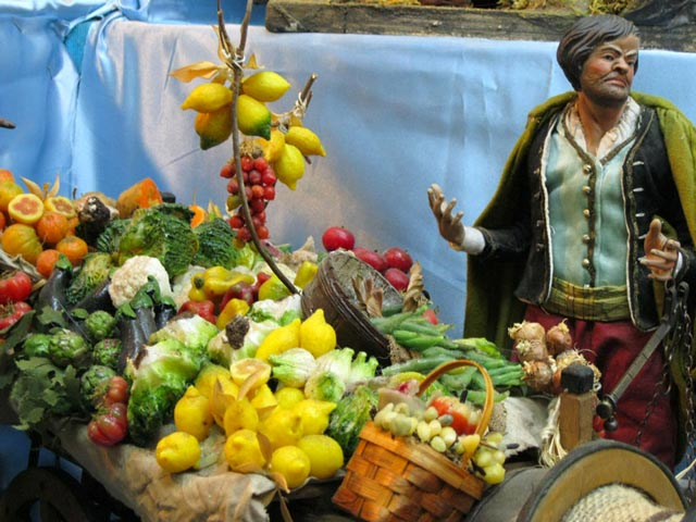 presepe-vendor-fruits-vegs