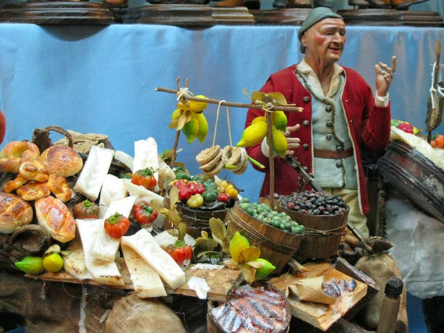 presepe-vendor-olivesfish-toms-bread