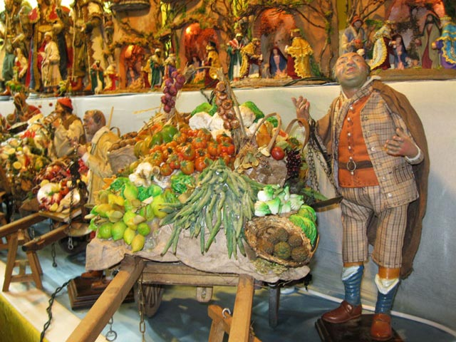 presepe-vendorfruits-other-carts