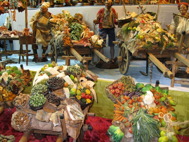 presepe-vendors-food-varieties