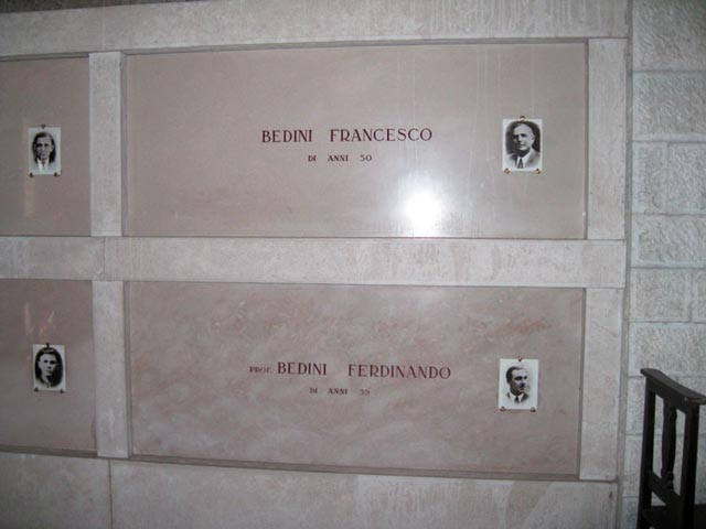 bedini-tombs-father-and-son