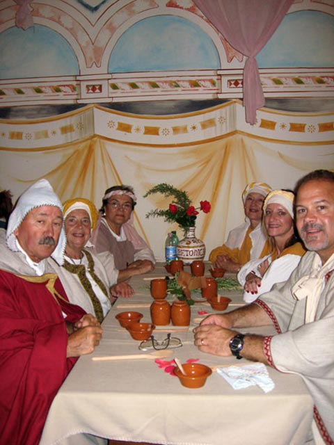 bevignati-at-the-medieval-banquet