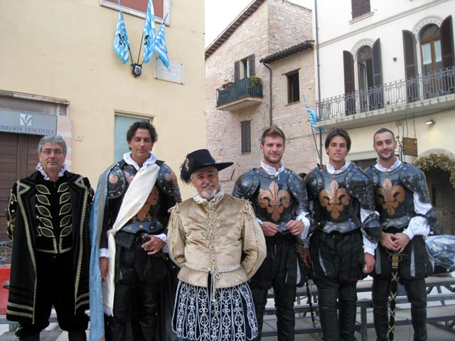 famed-tailor-with-his-knights
