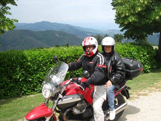 along-for-the-ride-in-magnifico-mugello1