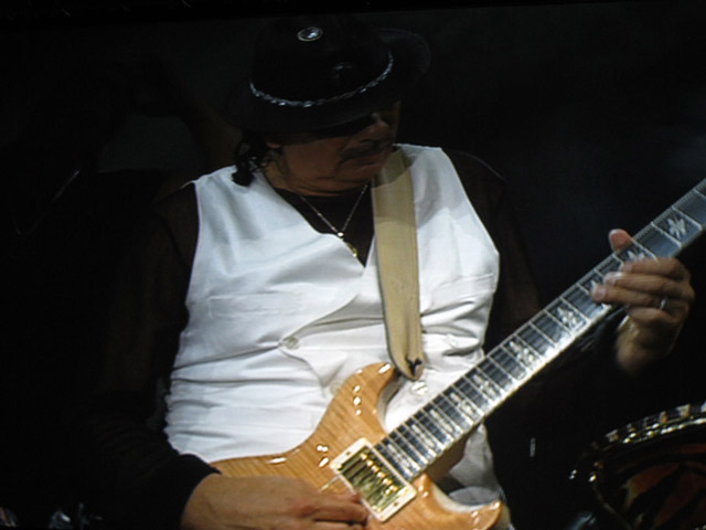 carlos-santana-umbria-jazz-perugia-july-12-2011