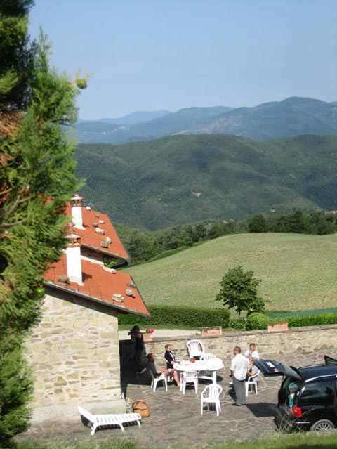 casa-passerini-guests-enjoy-grand-vistas-copia-2