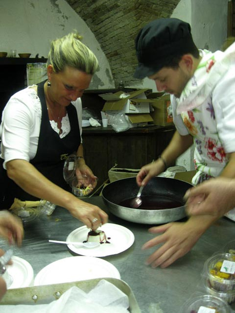 panna-cotta-prep-by-stefania-and-alessandro