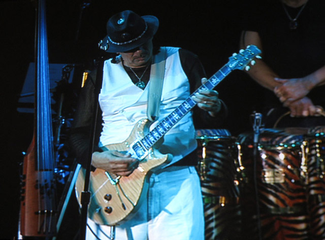 santana-and-guitar-umbria-jazz-2011