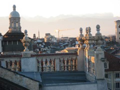 turin-balcony-and-spires