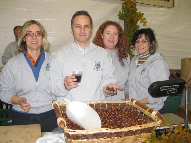 chestnuts-and-new-wine