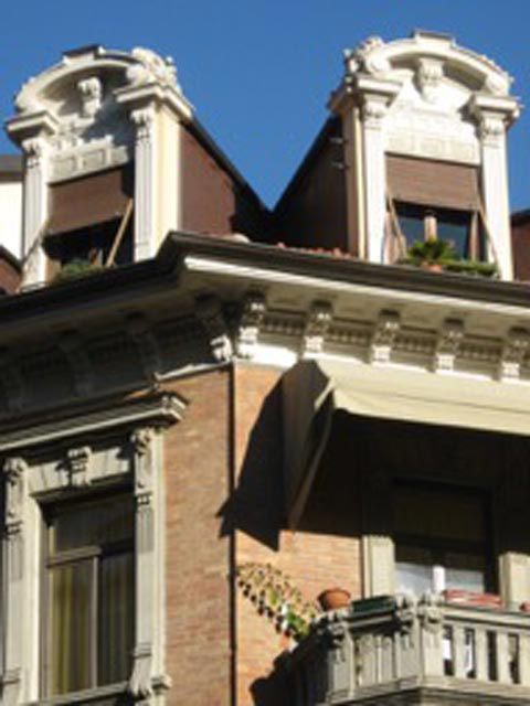 turin-rooftop-and-balcony