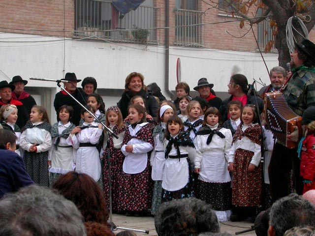 spello-children-chorus