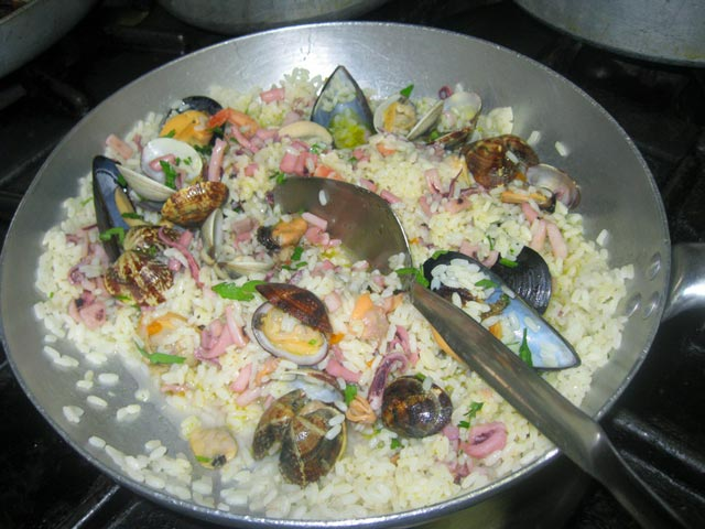 Carlos-superb-risotto