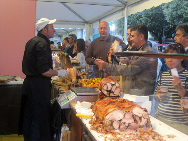 critical-palates-line-up-for-la-porchetta1