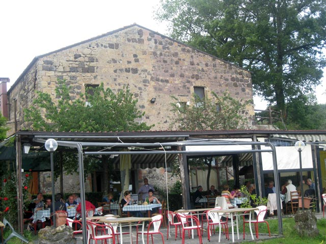 Il-Purgatorio-once-a-monastery-now-a-restaurant