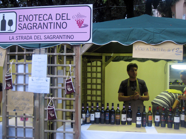 sagrantino-wines-enhance-la-porchetta