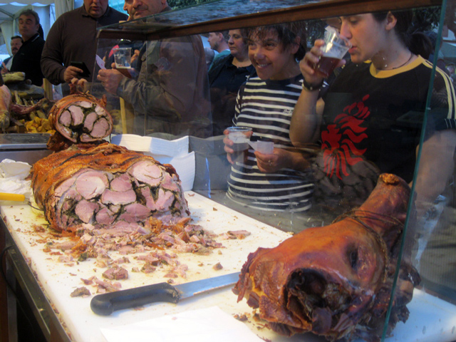size-too-determines-the-flavor-of-la-porchetta