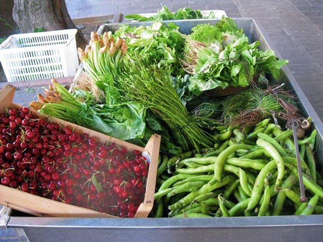 asparagus-cherries-and-other