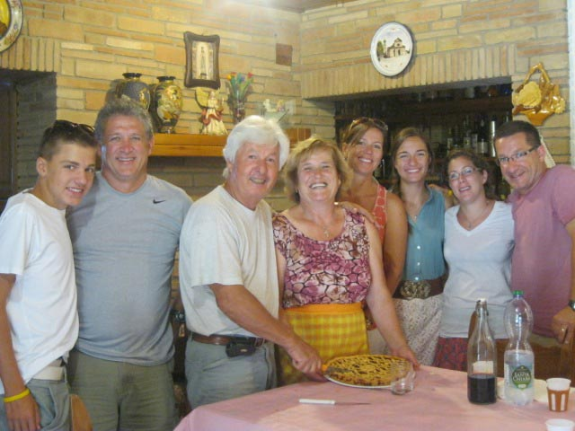 Lunch-with-Paolo-and-Giuseppa-an-Umbria-highlight