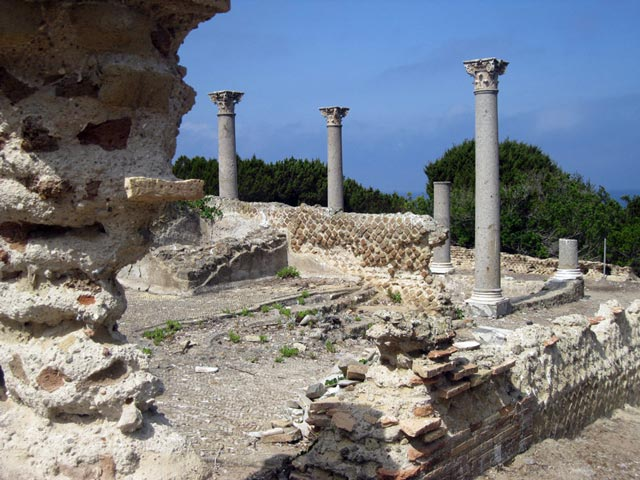 Roman-villa-2nd-c-AD-remains-of-the-glory
