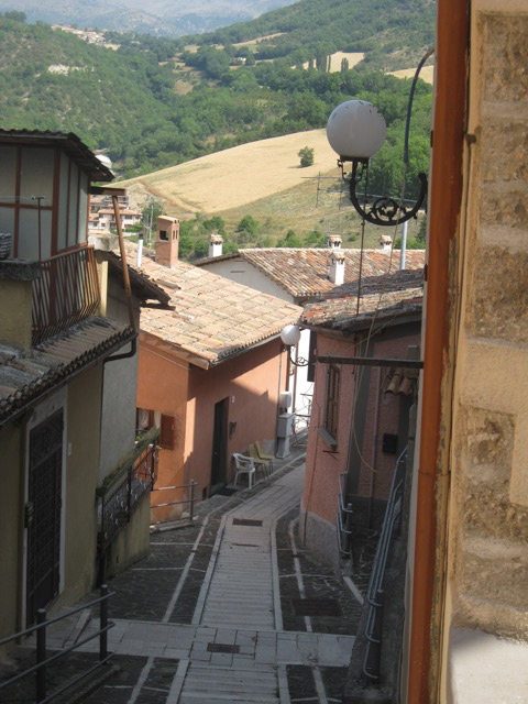 preci-fortified-town-of-16th-c-elegance
