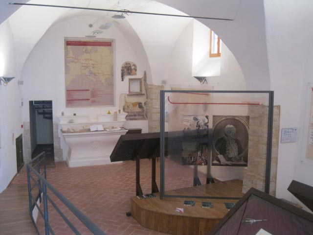 small-museum-of-surgery-in-preci