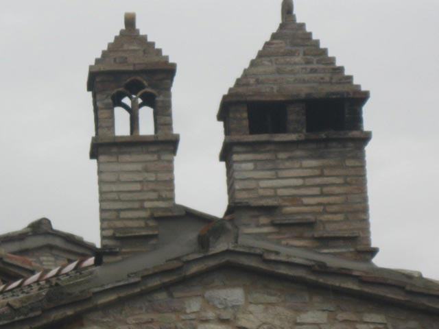 Chimneys-can-be-works-of-art