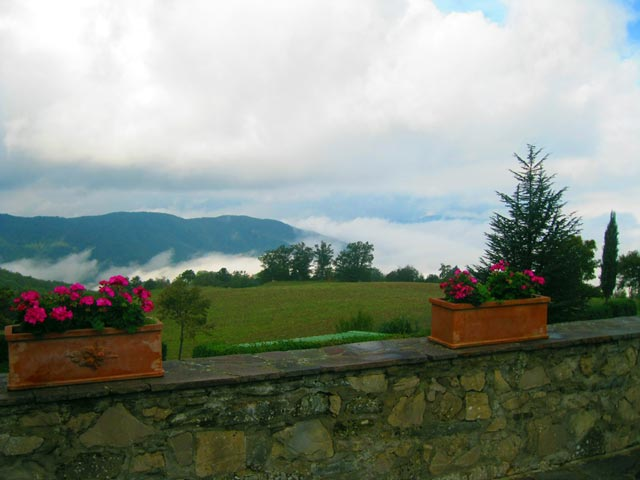 Mugello-view-from-Casa-Passerini