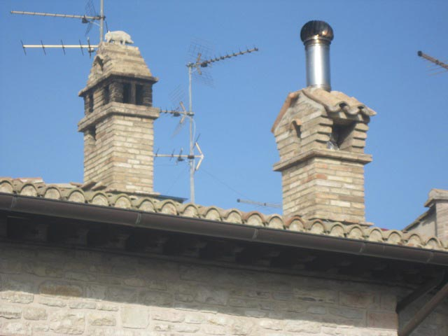Woodstove-pipe-and-chimney-pair-a-lovely-duo