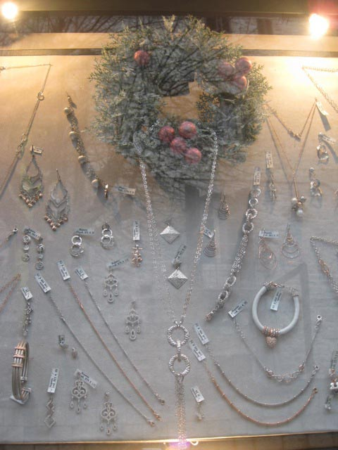 a-jewelers-elegant-window
