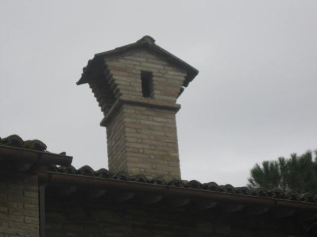 Assisi-chimney-splendor