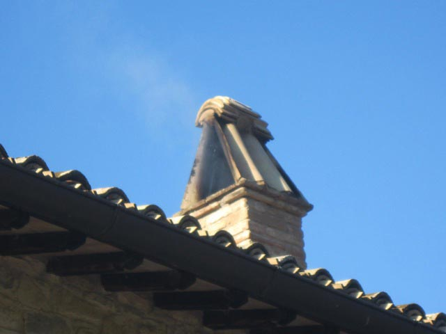 Chimney-showing-a-variation-on-terracotta-tile-use