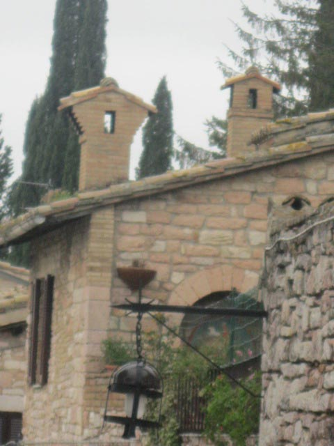 Chimneys-are-Assisi-artworks