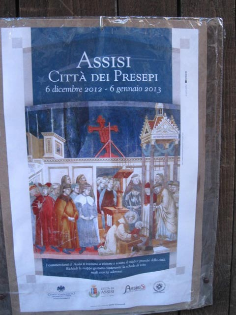 crib-scene-competition-takes-over-assisi-each-year-close-to-christmas-e1356272693718