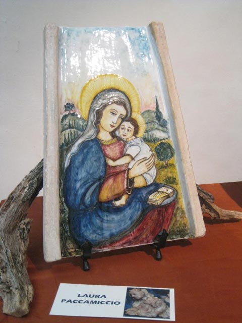 crib-scene-on-ceramic-tile-e1356272237348