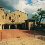 Assisi, Sand Damiano (www.angelucci.com)