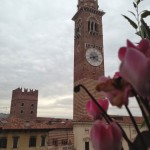 B&B-view-of-Verona-stately-civic-tower