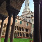 Duomo-viewed-from-the-adjacent-medieval-cloister