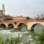Ponte-Pietra-spans-the-Adige-River---Roman-origins