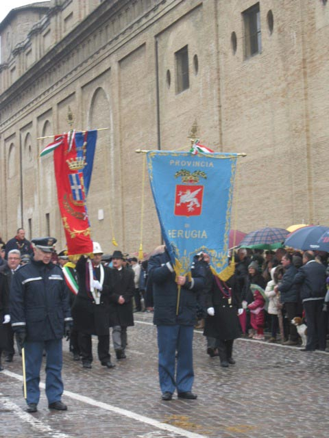 Banners-of-Assisi