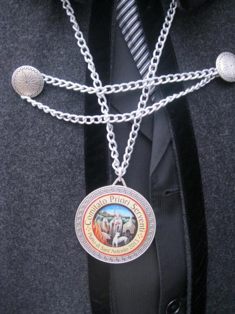 Medal-of-this-years-Priori