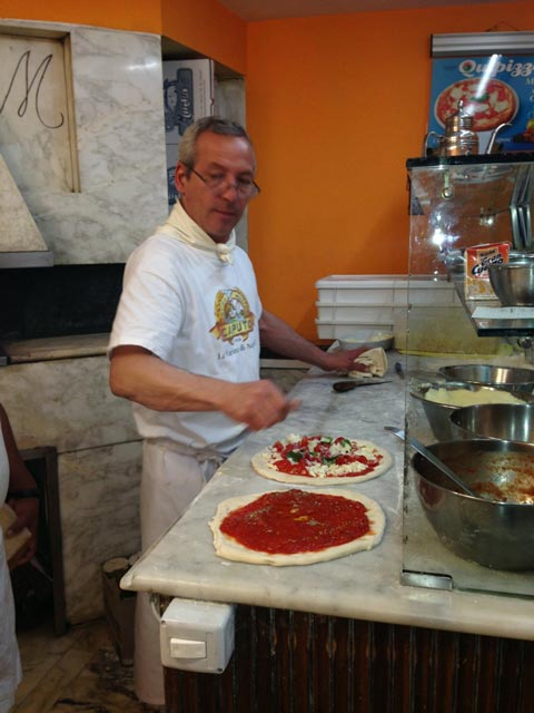 25-years-of-making-pizzas-for-Ciro