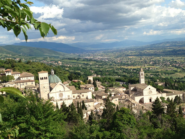 assisi-from-rocca