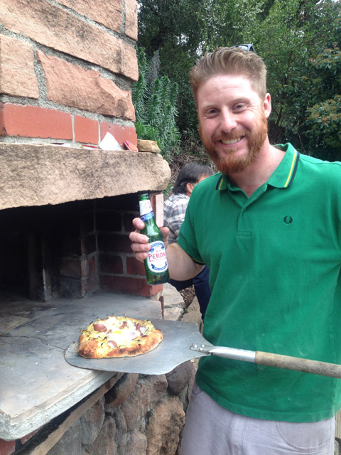 beer-and-pizza