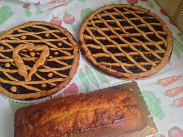 crostata-and-plumcake