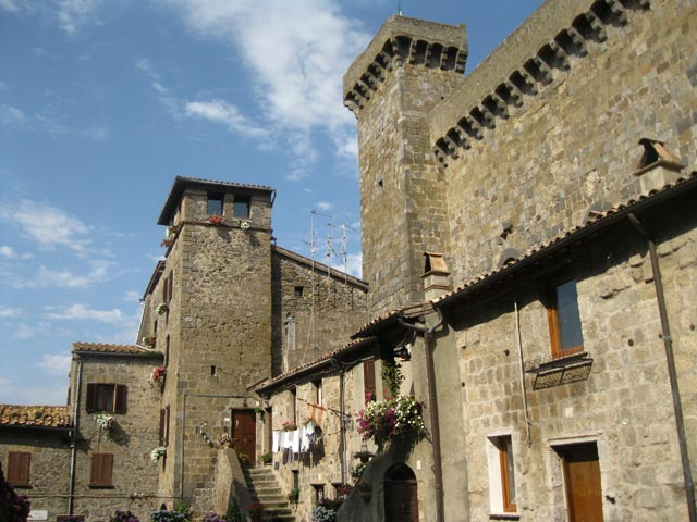 monaldeschi-castle-tower