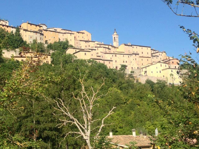 norcia-view