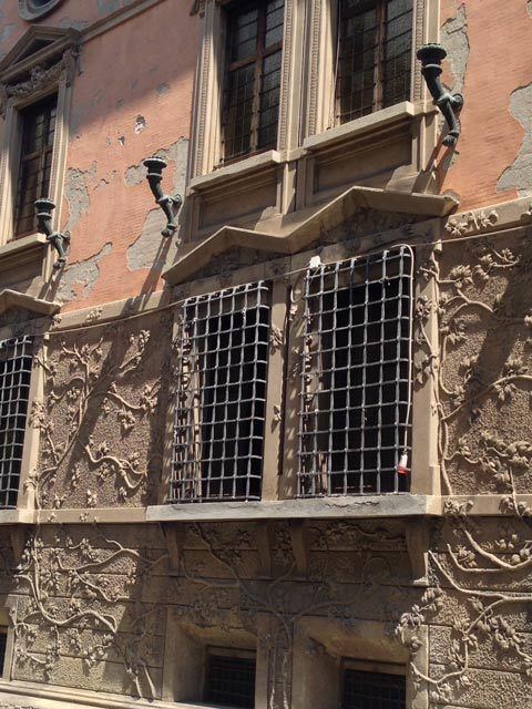 stucco-splendor-intricates
